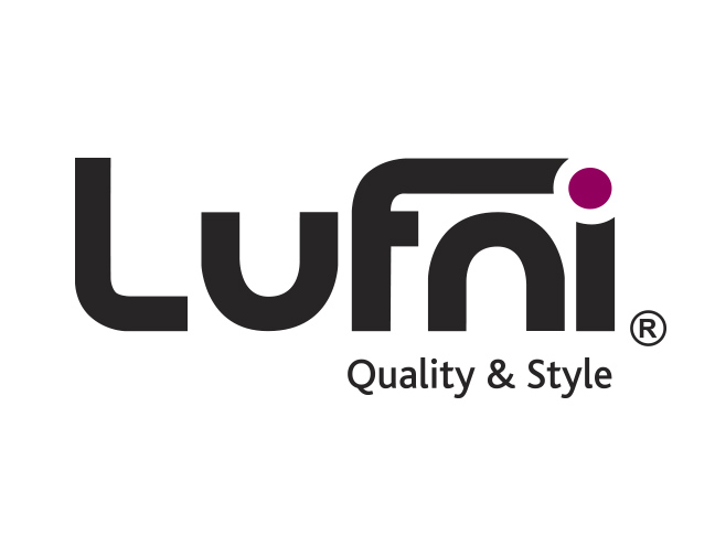 lufni logo