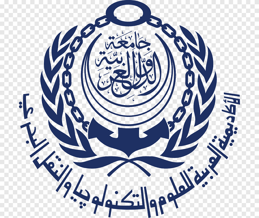 png-clipart-arab-academy-for-science-technology-maritime-transport-university-science-and-technology-port-said-science-logo-university